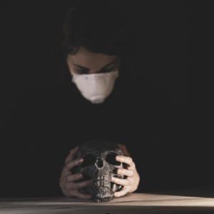 I significati della morte e del morire al tempo del Covid-19