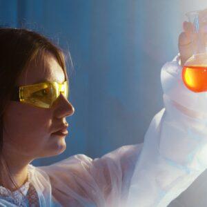 11 febbraio – Giornata internazionale della donna nella scienza